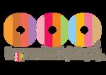 Logo of Commonwealth Catholic Charities