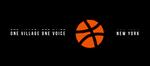 Logo of One Village One Voice inc