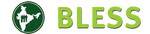 Logo of BLESS