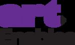 Logo of Art Enables