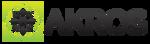 Logo of Akros
