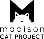 Logo of Madison Cat Project