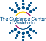 Logo of The Guidance Center of Westchester
