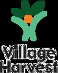 Logo of Village Harvest