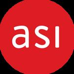 Logo of ASI Accreditation Services International GmbH