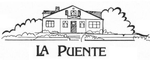 Logo of La Puente Home