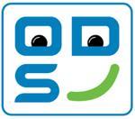 Logo of Open Door Sports Inc.