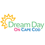 Logo of Dream Day on Cape Cod