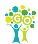 Logo of GO Project