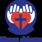Logo de Manos Abiertas ARGENTINA