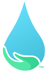 Logo of Save the Water™