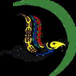 Logo of Mindanao Peacebuilding Institute Foundation, Inc.