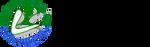 Logo of Thailand Life development center