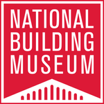 Logo of National Building Museum