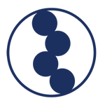 Logo of Cancer Research Institute
