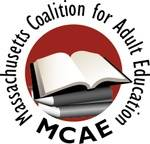 Logo of Massachusetts Coalition for Adult Education, Inc.