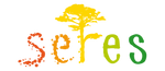 Logo of SERES