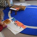 WMPCS Children's House