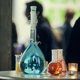 Science Cocktail Party 2018