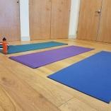 TRC Yoga