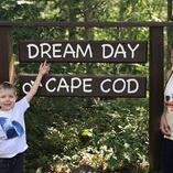Dream Day on Cape Cod