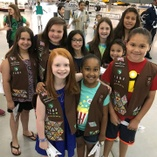 Girl Scouts Nation's Capital