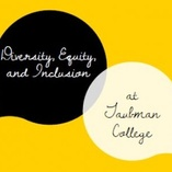 Diversity, Equity and Inclusion at Taubman College