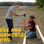 Land Use and Environmental Planning