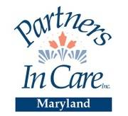 Logo of Partners In Care Maryland, Inc.