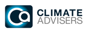 Logo of Climate Advisers