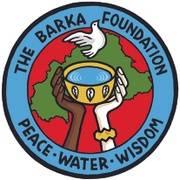 Logo of The BARKA Foundation