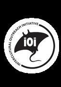 Logo of Intercultural Outreach Initiative (IOI)