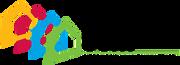 Logo of Extreme Community Makeover