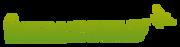 Logo of Merazonia Wildlife Rescue and Rehabilitation Centre