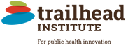 Logo of Trailhead Institute