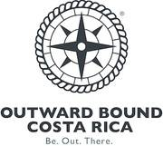 Logo of Outward Bound Costa Rica