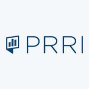 Logo of Public Religion Research Institute