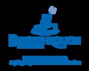 Logo of Breakthrough Denver