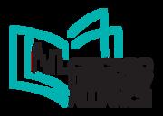 Logo of Chicago Literacy Alliance