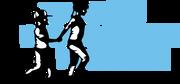 Logo of Safe Passage Project Corporation