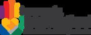 Logo of Community Congregational United Church of Christ / Mayflower Preschool