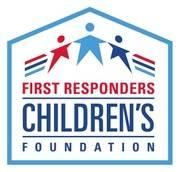 Logo of First Responders Children's Foundation