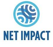 Logo of Net Impact (Central Office)