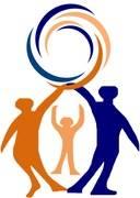 Logo of Alternative Family Services