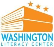 Logo of Washington Literacy Center