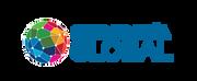 Logo de Ministerio de Educación de la Ciudad