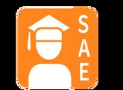Logo of Student Ambassador Exchange