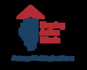 Logo of Housing Action Illinois