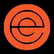 Logo of Equality Equation