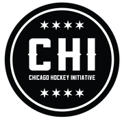 Logo of Chicago Hockey Initiative